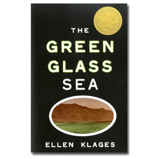 https://i0.wp.com/childrensbookalmanac.com/wp-content/uploads/The-Green-Glass-Sea.png