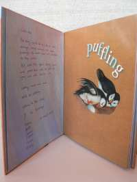 Baby Shower Book Inscription Ideas - Baby Shower Invitations