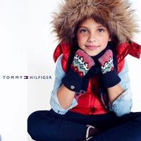 tommyhilfiger01