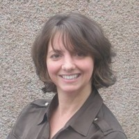 Celeste McGovern • Children's Health Defense