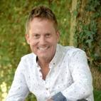 Rob Verkerk PhD's avatar