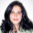 Dafna Tachover, Esq's avatar