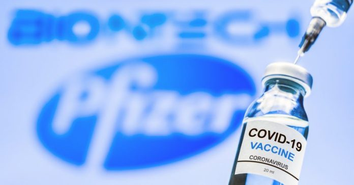 Argentina and Brazil have rejected Pfizer's demands.