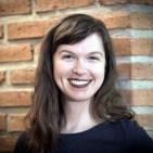 Whitney Webb's avatar
