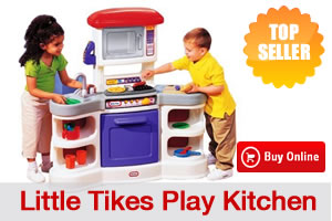 childrens kitchens microfiber kitchen rug children s kids play cooking games in toy toys