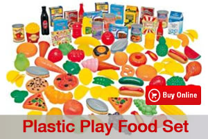 kids play kitchen accessories lace curtains children s cooking games in toy kitchens wooden pretend from little tikes elc and more