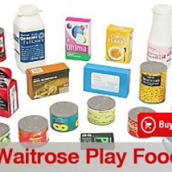 Kids Play Kitchen Accessories Grease Cleaner Children S Cooking Games In Toy Kitchens Wooden Pretend From Little Tikes Elc And More
