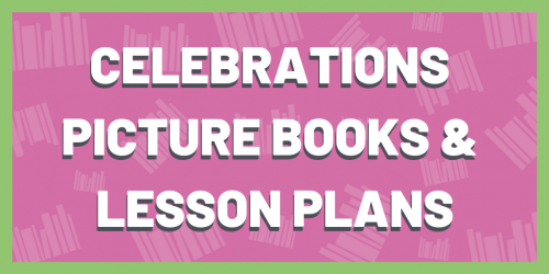 Celebrations Books & Resources