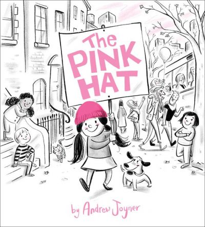 The Pink Hat