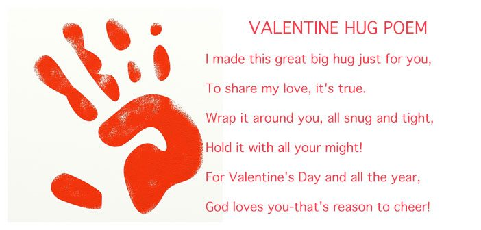 Valentines Day Quotes For Grandparents: Great Grandma Quotes
