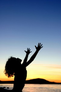 5 Elements For Children's Ministry: Authentic Worship