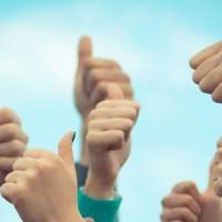 7 Ways To Help Volunteers Succeed