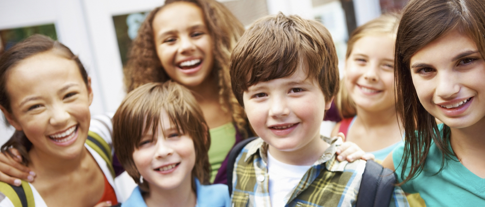 Tips For Teaching Preteens in Your Ministry