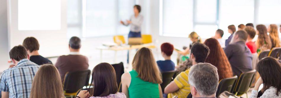 13 Ways To Train Volunteers in Your Children's Ministry