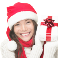 Five Ways to Bless Volunteers at Christmas