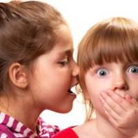 6 Secrets For Successful Children's Ministry
