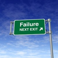 How to Ensure Failure as a Children's Ministry Leader