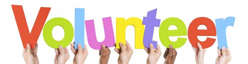 volunteer (2)