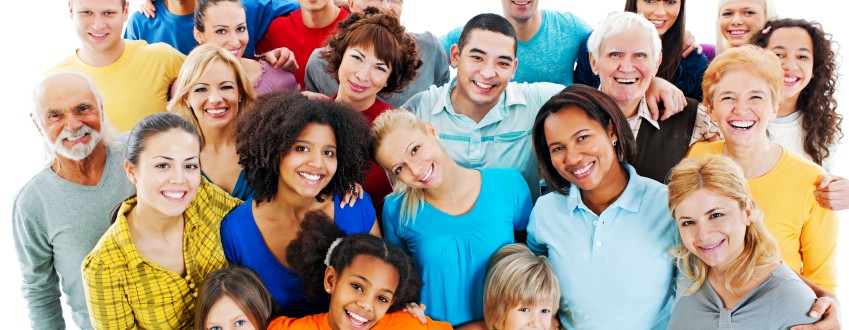 5 Ways To Win As A Volunteer