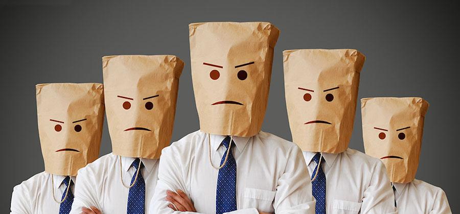 5 Keys to Managing Unhappy Volunteers