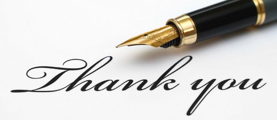 7 Ways to Show Appreciation to Your Lead Pastor