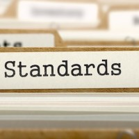 Standards Every Church Ought to Have for Their Children's Ministry