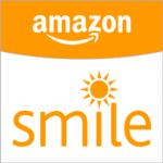 jamies_hope_amazon_smiles-1