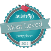 Hulafrogs-Most-Loved-Badge-Facebook-404-Party-Places