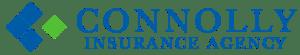 connolly insurance logo