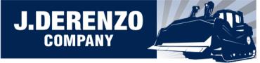 J Derenzo logo