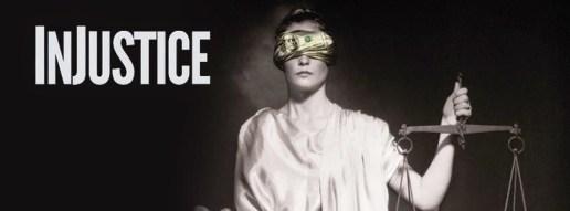 6164b-injustice