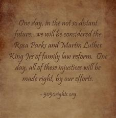 c86df-oneday-5050rights-org