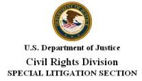 7397a-departmentofjusticecivilrightsdivisionspeciallitigationsection