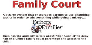 7eefc-family2blaw2b-2bfathers2band2bfamilies