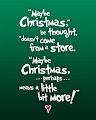 cb096-christmas-card-sayings-for-teachers-09