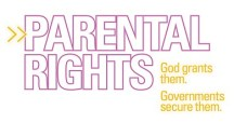 parental-rights