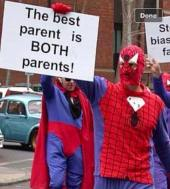 the-best-parent-pic2