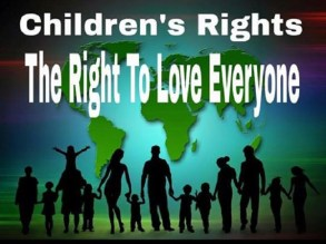 childrens-right-2016