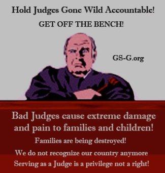 bad-judges-2015