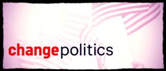 changepolitics-20162
