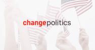 changepolitics-fatherlessness-question-20161
