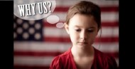why-us-2015