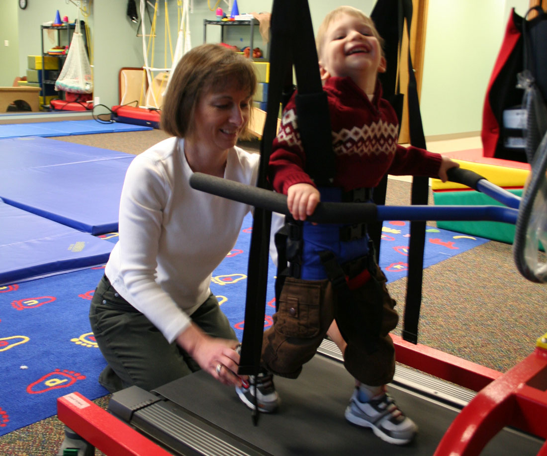 Children S Therapy Of Woodinville