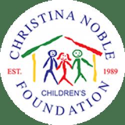 Children's Walk for Hope