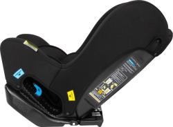 INFASECURE BELMONT 0-4 CONVERTIBLE CAR SEAT