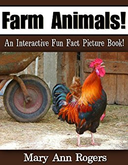 interactive-farm-animal-fact-book