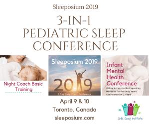 http://childsleepinstitute.com/sleeposium2019/