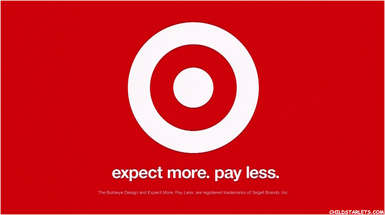 Target Expect More Pay Less  Auto Design Tech