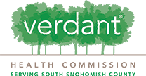 Verdant_Logo_Tagline