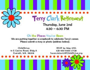 Terry Invitation_060216